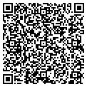 QR code with Ulimaaq contacts