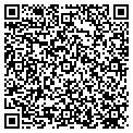 QR code with Bald Eagle Ranch B & B contacts