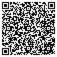 QR code with Liz's Home Childcare contacts