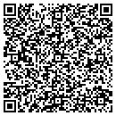 QR code with Frontier Christian Ministries contacts