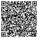 QR code with Lacombe Bookkeeping Service contacts