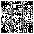 QR code with Ester Gold Camp contacts
