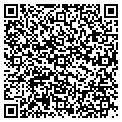 QR code with Seven Seas Fishing Co contacts