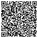 QR code with Fischetti Enterprises Inc contacts