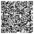 QR code with Remax Properties contacts