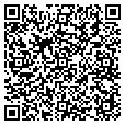 QR code with Justness Investigations contacts