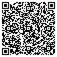 QR code with Printer contacts
