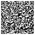 QR code with Mountain View Bed & Breakfast contacts