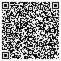 QR code with Walker's Funeral Home contacts