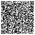 QR code with Terra Foundations Inc contacts