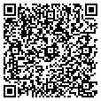 QR code with Csj Enterprises contacts