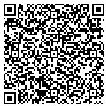 QR code with Alaska Oncology & Hematology contacts
