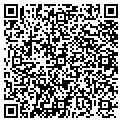QR code with Automation & Controls contacts