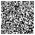 QR code with Alaska Jewelry Co contacts