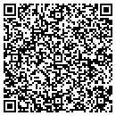 QR code with Denali Sun Therapeutic Massage contacts
