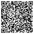QR code with TNT Lock & Key contacts