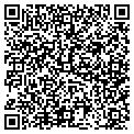 QR code with Whitewater Woodworks contacts