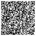 QR code with Turnagain Press contacts