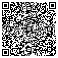QR code with Robinson Heating contacts