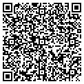 QR code with Tulakes Design Inc contacts