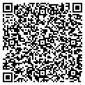 QR code with In Vogue Exclusive Consignment contacts