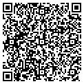 QR code with Warren's Auto Body contacts