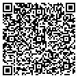 QR code with Anchor Court contacts