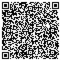 QR code with David L Ure and Co Inc contacts