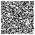 QR code with Hughes Tribal Family & Youth contacts