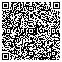QR code with RPM Construction contacts