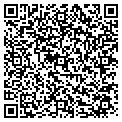 QR code with Regional Fire Training Center contacts