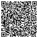 QR code with Tony's Carpentry & Artic Sales contacts