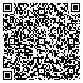 QR code with Stickler Construction Company contacts
