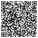 QR code with Charles R Griffin CPA contacts