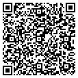 QR code with Interior Rural Alaska contacts