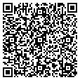 QR code with M M Supply contacts