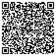 QR code with Rippie King contacts