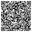 QR code with Lexus Of Alaska contacts