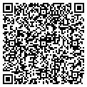 QR code with Re/Max Of Homer contacts