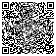 QR code with Kokhanok Clinic contacts