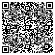QR code with Skywords contacts