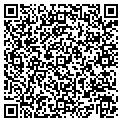 QR code with Frontier Computer Service contacts