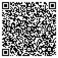 QR code with AAA Accounting contacts