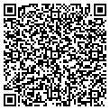 QR code with Designs By Crystal contacts