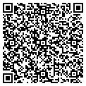 QR code with Collins & Assoc Inc contacts