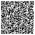 QR code with Hierophant Metaphysical Store contacts