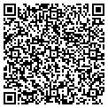 QR code with R J Imlach & Assoc contacts