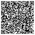 QR code with North Slope County Health Clnc contacts