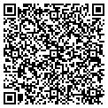 QR code with Chase Plumbing & Heating contacts
