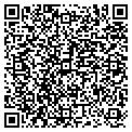 QR code with Four Seasons Fence Co contacts
